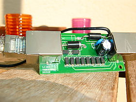 CIMG3525.JPG