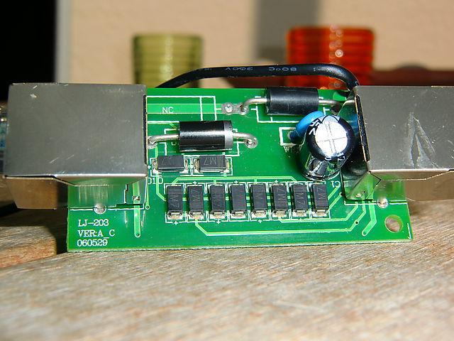 DSC02063.JPG